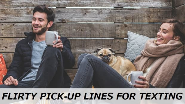 flirty-pick-up-lines-for-texting
