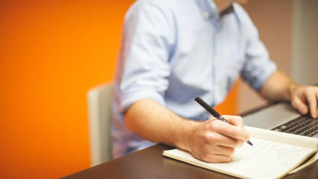 online-transcription-jobs-beginners
