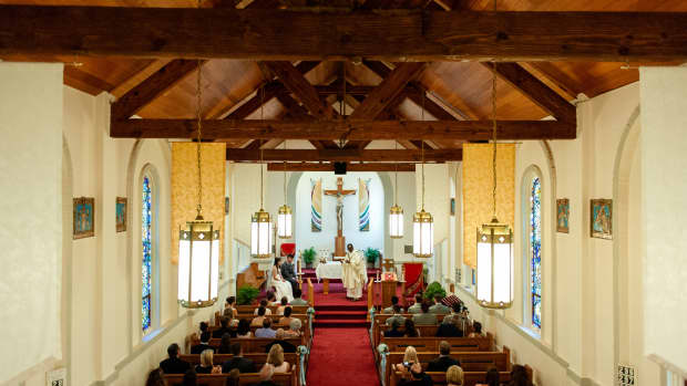 converting-to-catholicism-for-brides-to-be
