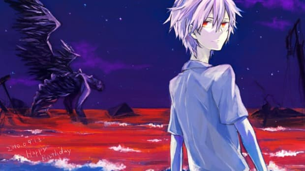why-kaworu-and-shinjis-relationship-matters-to-the-story-of-evangelion