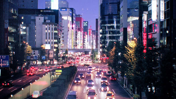 5-reasons-to-skip-tokyo-on-your-next-trip-to-japan