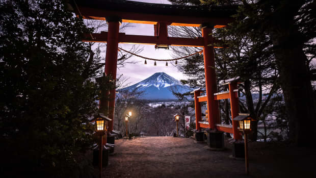 5-ways-to-go-off-the-beaten-path-in-japan