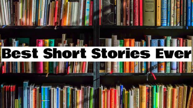 best-short-stories-all-time-online