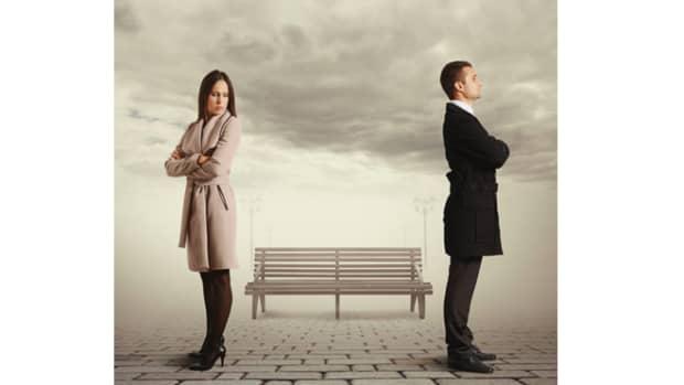 should-matthew-18-be-applied-in-marriage