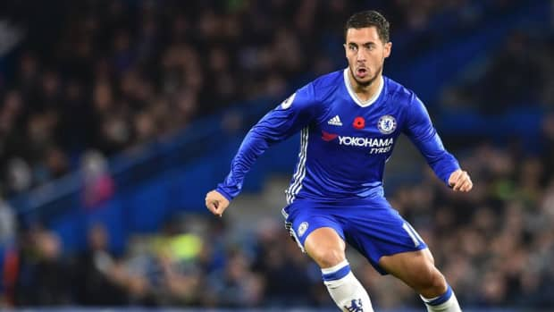 player-sales-that-hurt-chelsea