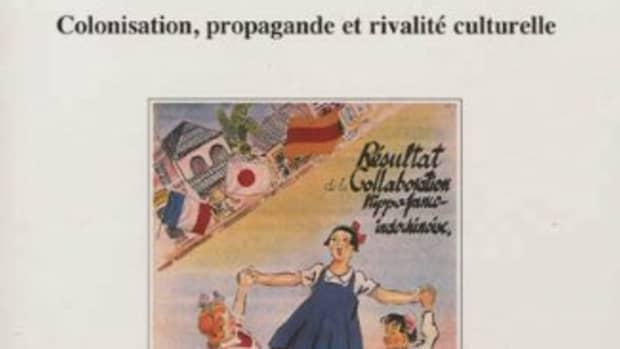 franais-et-japonais-en-indochine-1940-1945-an-analysis-of-propaganda-with-its-own-blindspots