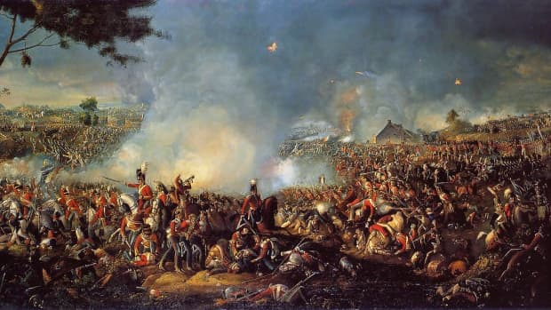 the-first-total-war-a-brief-analysis-of-this-miltiary-term