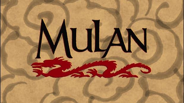 mulan-1998-being-true-to-ones-heart