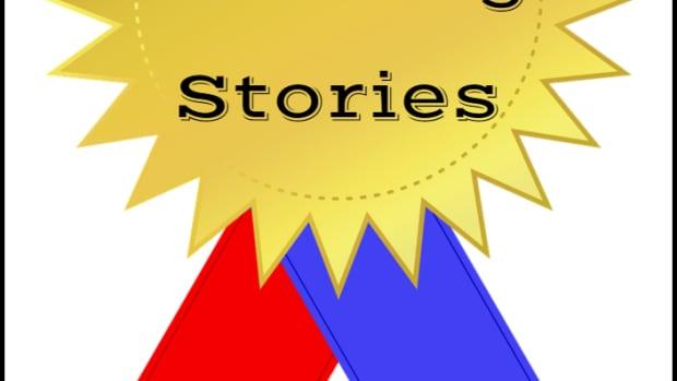 award-winning-short-stories