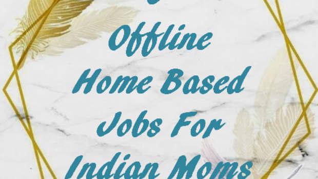 offline-jobs-for-indian-moms
