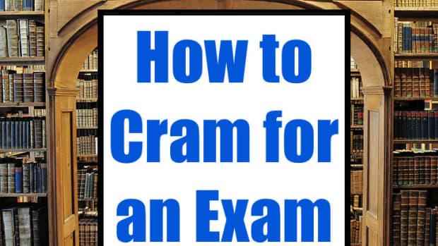 examstudytips