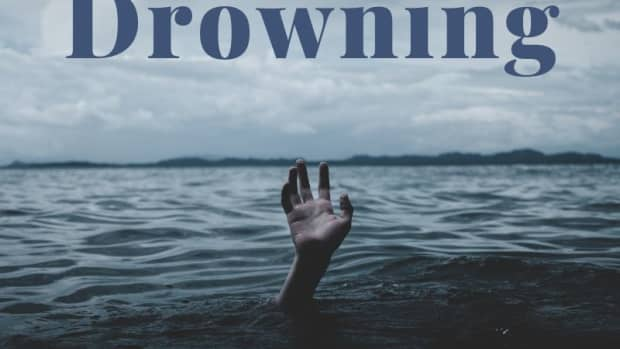 dreams-about-drowning