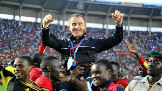 the-cranes-have-come-home-ugandas-drought-breaking-journey-to-gabon
