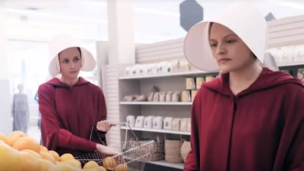 the-handmaids-tale-biblical-references-in-a-non-biblical-series