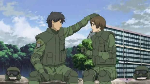 10-anime-series-that-desperately-need-a-sequel