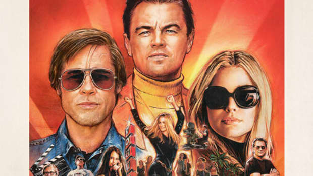 once-upon-a-time-in-hollywood-review