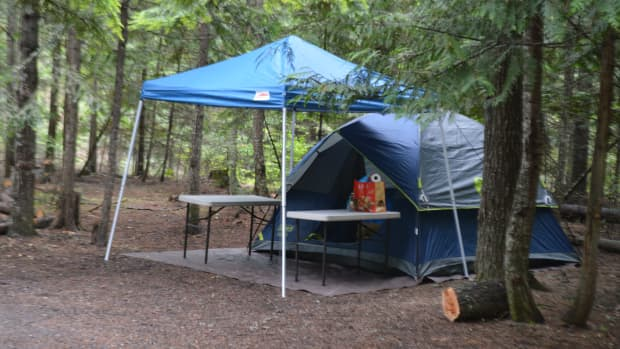 mommys-must-haves-for-camping