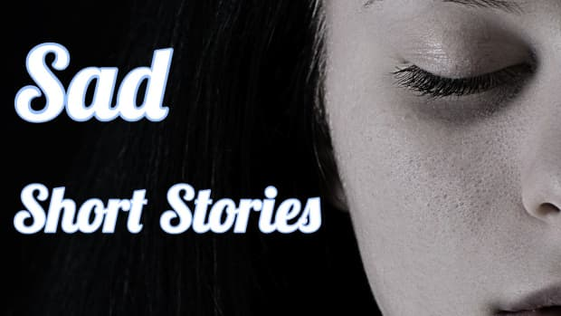 sad-short-stories-online