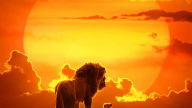 movie-review-the-lion-king