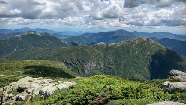 adirondack-hike-haystack-basin-and-saddleback
