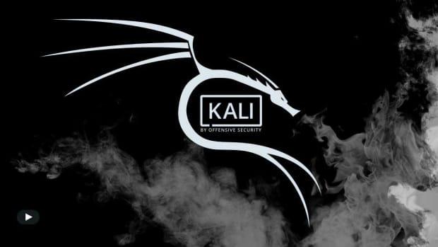 kali-linux-on-mobile