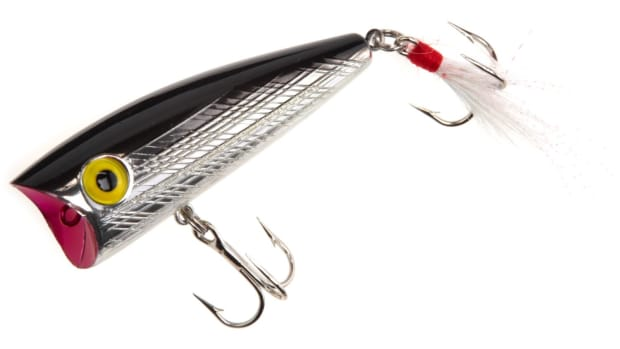 my-review-of-the-rebel-pop-r-lure-for-topwater-bass-fishing