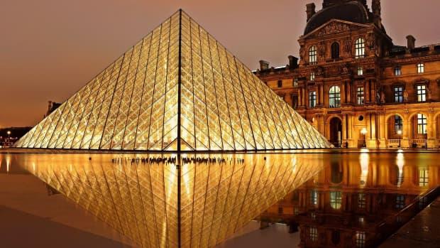 want-to-explore-paris-visit-in-autumn