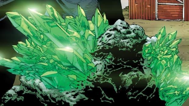my-writers-kryptonite