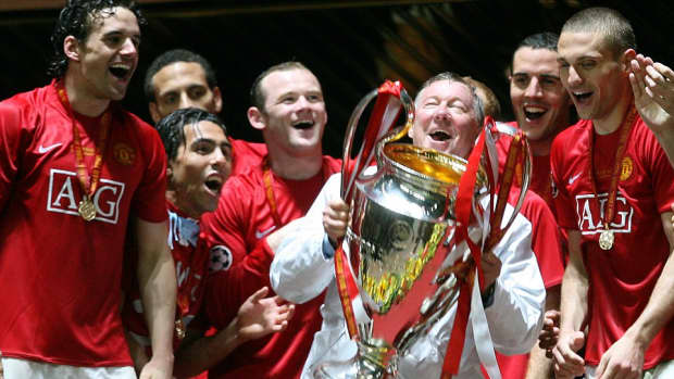 the-2008-champions-league-final-how-the-drama-unfolded