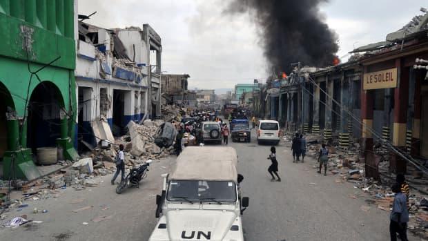 top-ten-deadliest-natural-disasters-in-history
