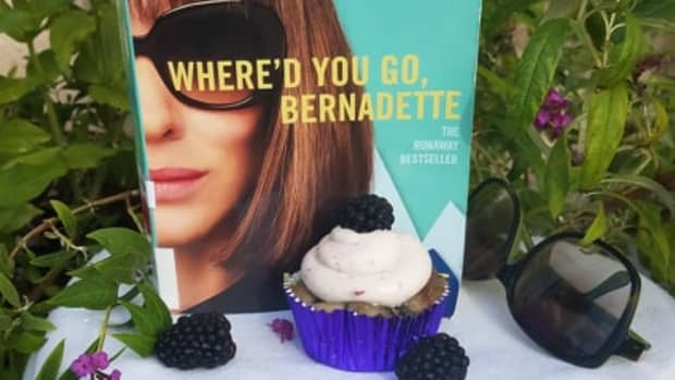 whered-you-go-bernadette-book-discussion-and-recipe