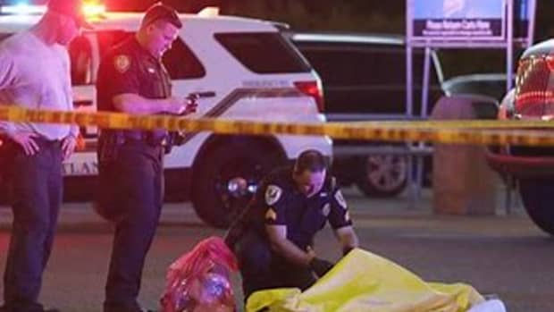 the-innoncent-gunned-down-at-walmart-abecedarian-a-challenge-issued-by-ann-carr