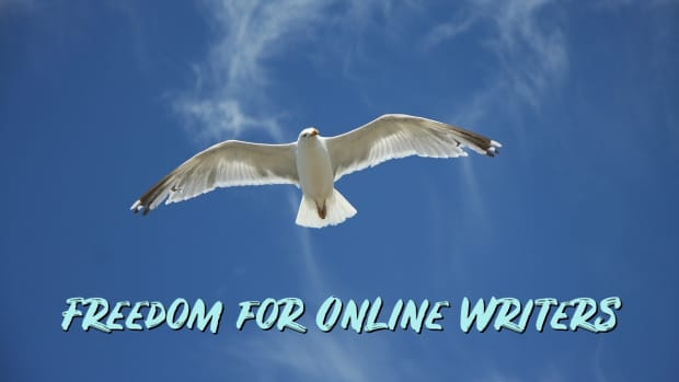 why-write-hubpages