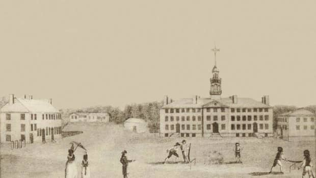 canada-vs-united-states-1844-the-story-of-the-first-international-cricket-match