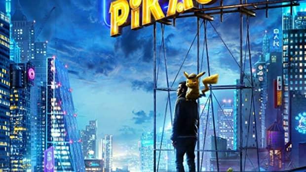 pokmon-detective-pikachu-movie-review