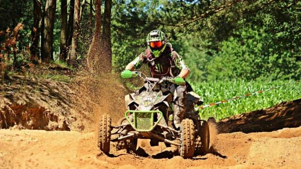 50cc-atv-four-wheeler-for-kids