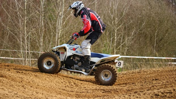 four-wheelers-for-kids-age-guide-3-to-10-year-olds