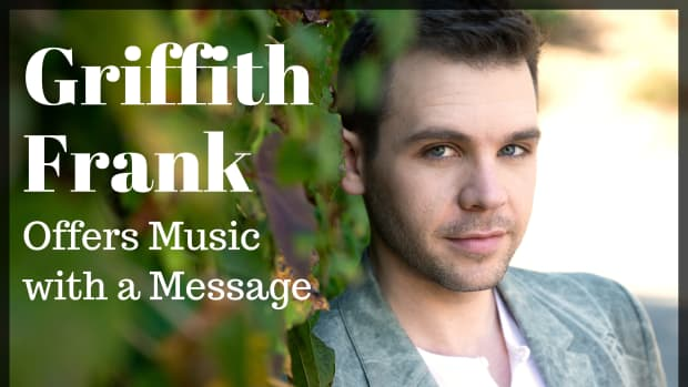griffith-franks-music-with-a-message