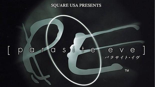 parasite-eve-review