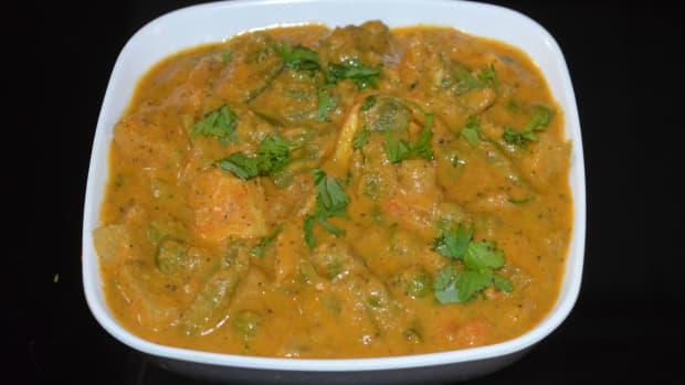 paneer-and-vegetable-kurma-curry-recipe
