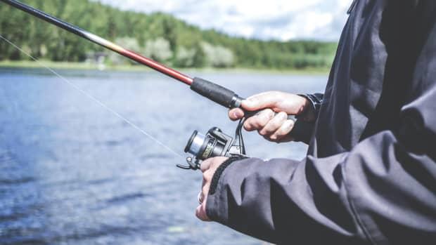 100-best-fishing-team-names