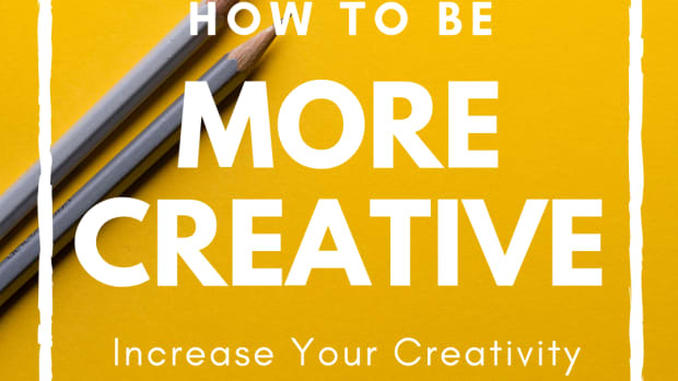here-is-how-creativity-improves-your-health-plus-tips-on-increasing-your-creative-output