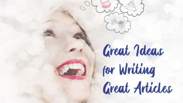 free-idea-bank-article-writing-ideas-income-2