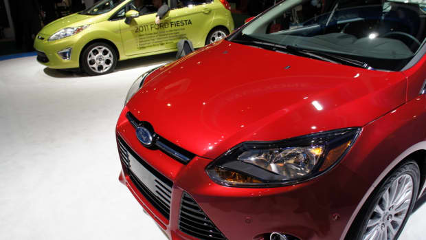 buying-a-used-car-two-popular-and-affordable-vehicles-you-must-avoid