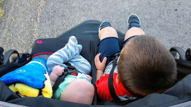 16-tips-for-parenting-with-ptsd