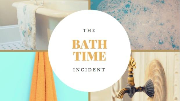 the-bath-time-um-incident