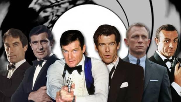 actors-who-were-almost-cast-as-james-bond