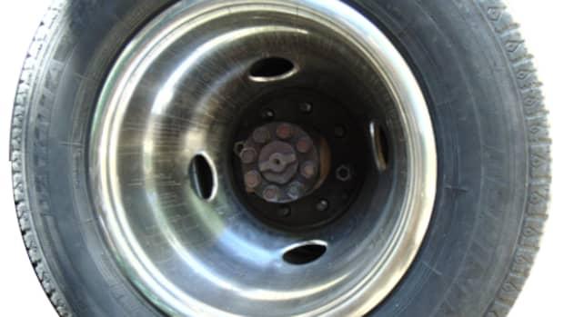 1989-chevy-rear-brakes