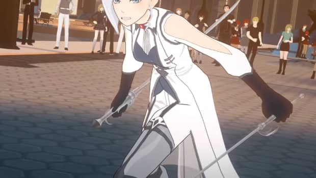 strongest-rwby-characters