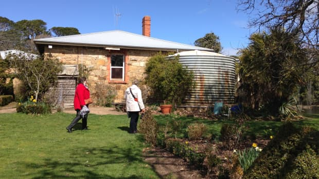 looking-for-a-farmstead-only-an-hour-out-of-melbourne